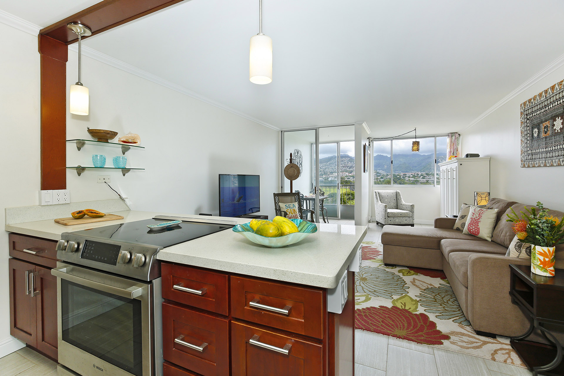 Canal House Waikiki Vacation Rentals