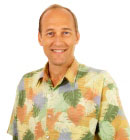 Byron, Vacation Rental Property Manager