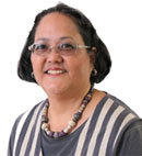 Denise - Vacation Rental Reservationist